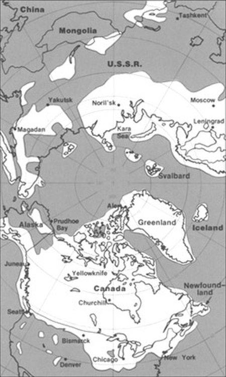 640px-Pleistocene_north_ice_map.jpg