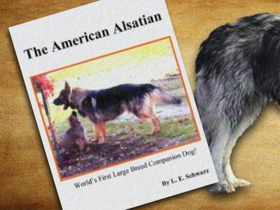 American Alsatian book banner.jpg