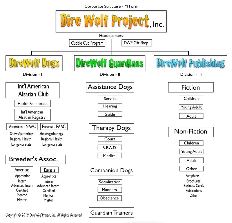 DWP Corporate Structure - Revised 2020.jpg