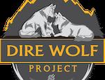 DWP Project copy.png