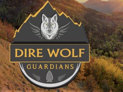 DWP Website - DWG banner 2.jpg