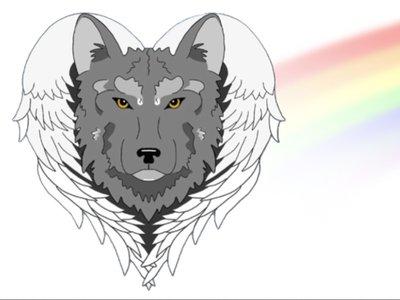 DWP Website - rainbow banner 1.jpg