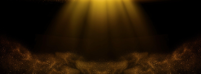 —Pngtree—award ceremony black gold style_978546.jpg