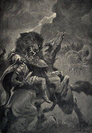mythology1_fig.jpg