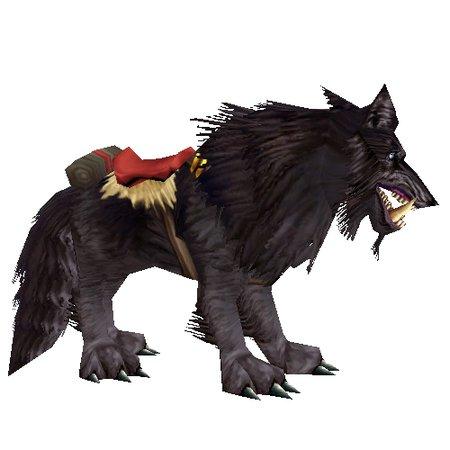 ridingdirewolfskindarkblack.jpg